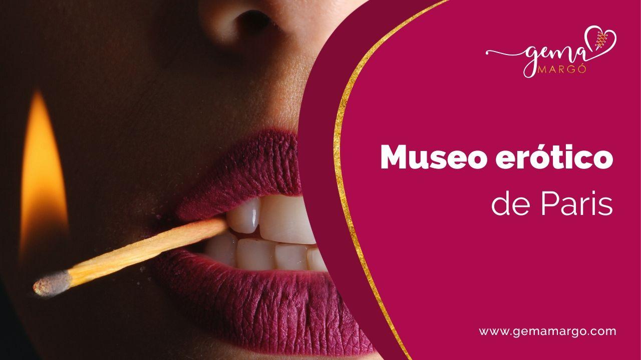 Museo erótico