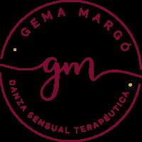 04_GemaMargo-variacion-logo-a-color