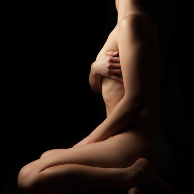 love body