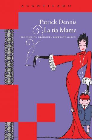 la-tia-mame-850x1302